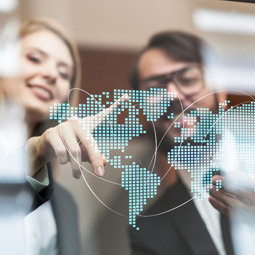 Saiba mais sobre o Open Banking no Mundo